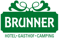 Camping-Brunner Reiteralm