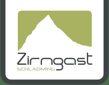 Camping Zirngast Schladming